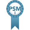 badge PSM1 Friedrich Behnk