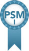 Badge PSM 1 Friedrich Behnk